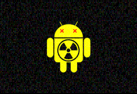 Clipper malware on Play Store replaces users BTC & ETH wallet address