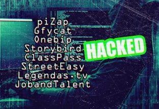 Dark Web hacker selling 92M new accounts on Dream market
