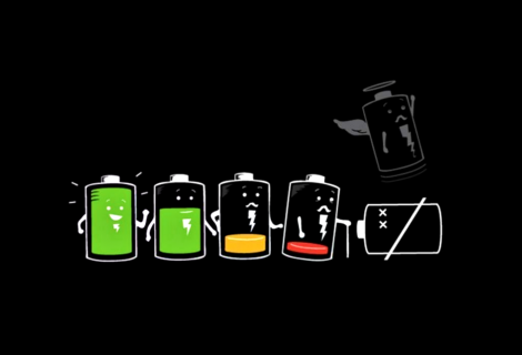 Major Android ad fraud scam campaign drains battery & eats data