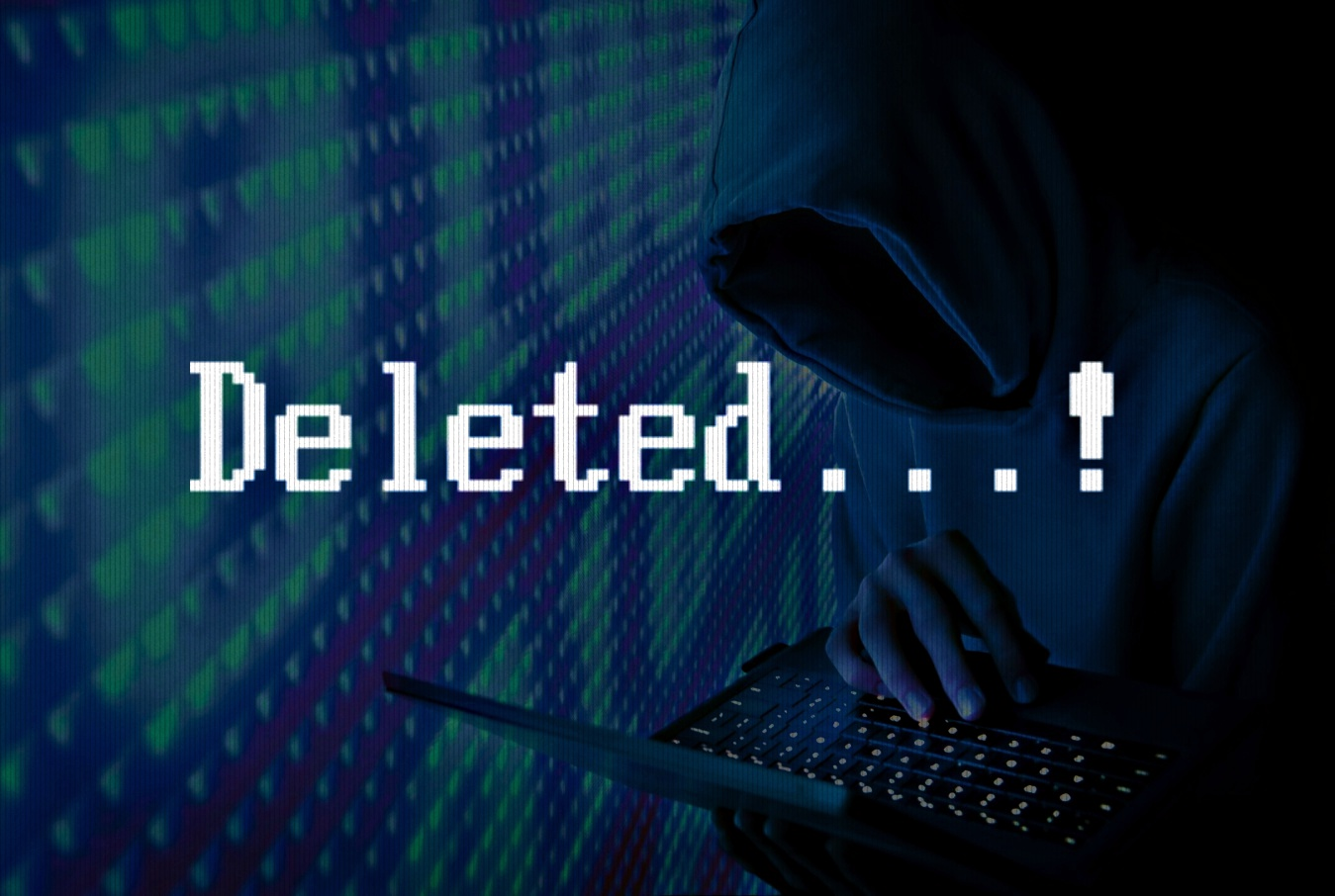 Email-provider-loses-2-decades-worth-of-data-due-to-hack-attack