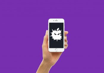Hacked versions of popular iOS games available on App Store