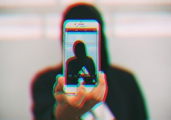 Hackers used Karma tool to hack iPhones of prominent Govt officials