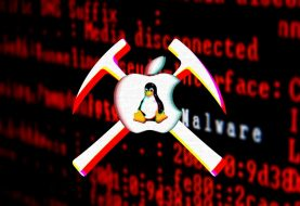 New cryptocurrency malware SpeakUp hits Linux & Mac devices