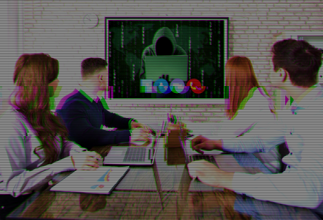 Critical zero-day vulnerabilities hit Lifesize video conferencing products
