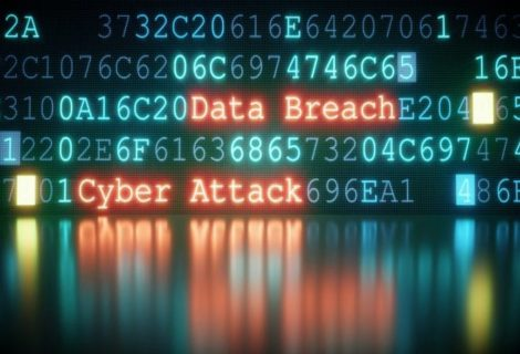 2018's Biggest Security Breaches and What to Worry about in 2019