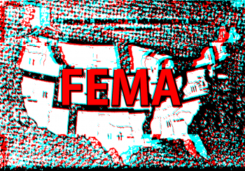 FEMA leaks sensitive details of 2.3 million disaster survivors