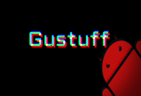 New Gustuff Android malware targets cryptocurrency & messaging apps