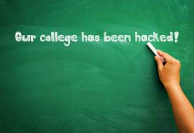 Applicants data of 3 elite US colleges hacked for ransom
