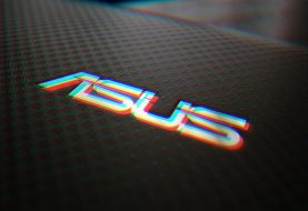 ShadowHammer: ASUS software updates exploited to distribute malware
