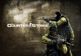 Counter-Strike 1.6 game client 0-day exploited to spread Belonard trojan