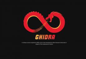 Download NSA's reverse engineering tool GHIDRA