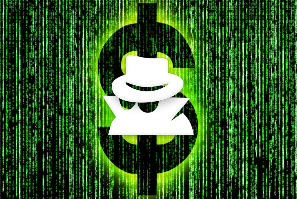 19-year-old ethical hacker is a millionaire now