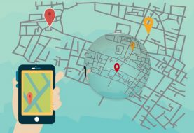 Family locator app leaked real-time location data of 238,000 individuals