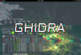 Flaw in NSA's GHIDRA leads to remote code execution attacks