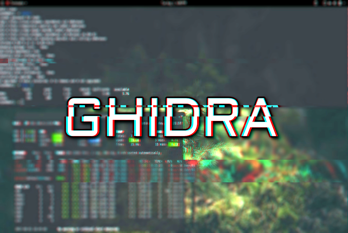 Flaw-in-nsa-ghidra-vulnerable-remote-code-execution-attacks