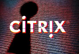 Hackers steal 6TB of data from enterprise software developer Citrix