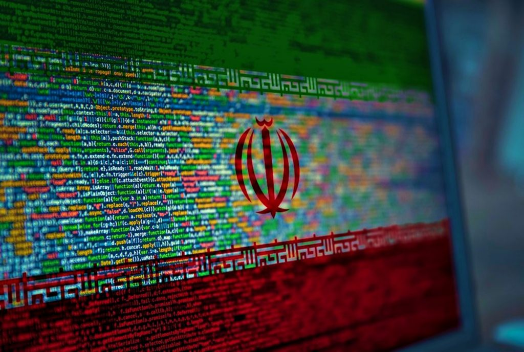 Microsoft Suing Iranian Hackers after Seizing 99 Websites of APT 35