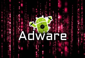 SimBad malware on Play Store infected millions of Android devices