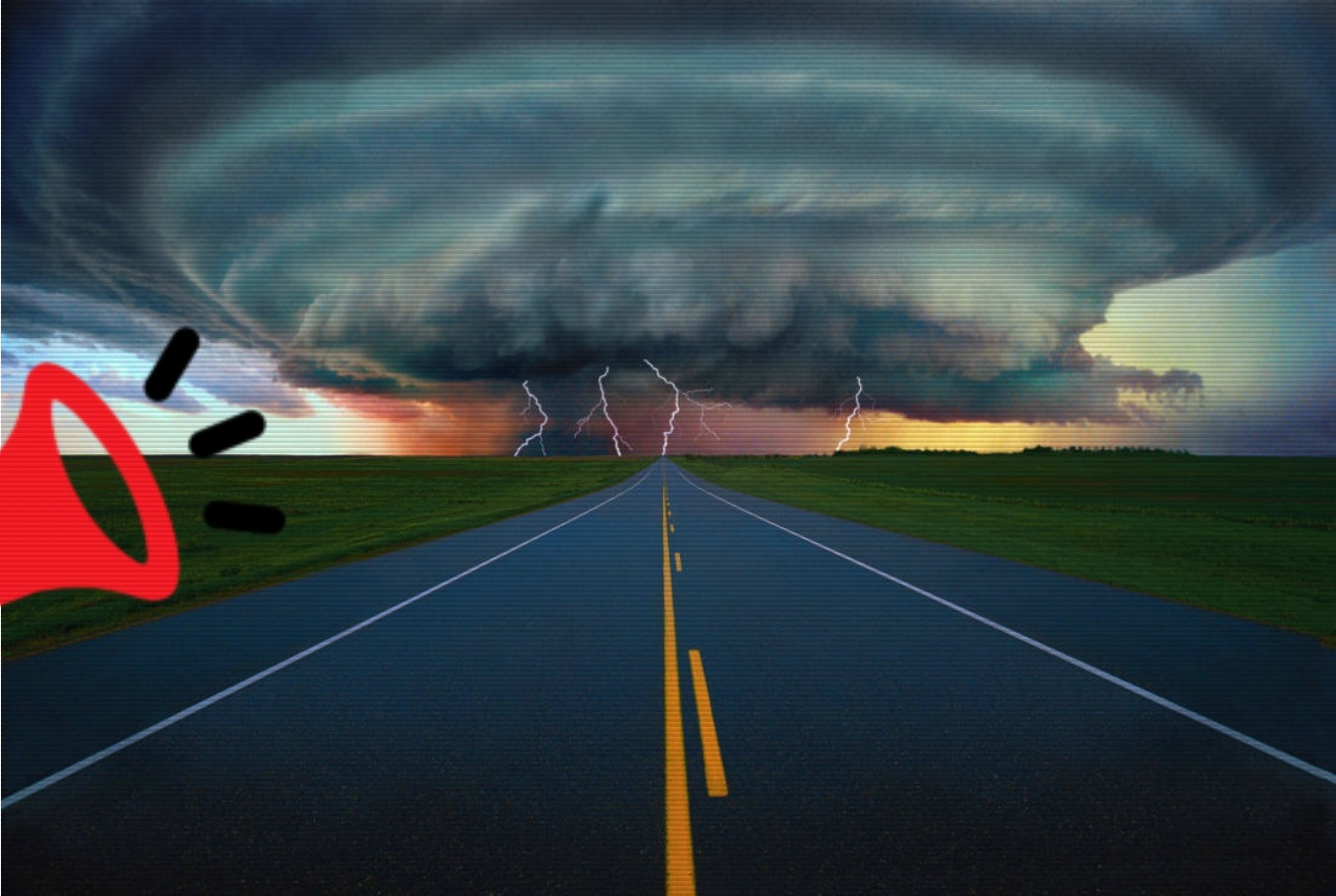 Texas-residents-get-panic-attacks-after-hackers-raised-emergency-tornado-alarm