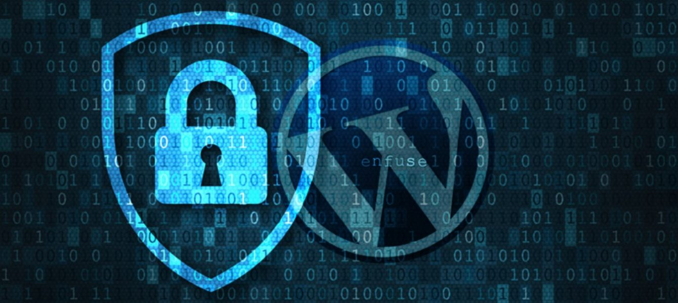 WordPress Security: Steps to Assess an Employee Before You Grant Admin Access On WordPress