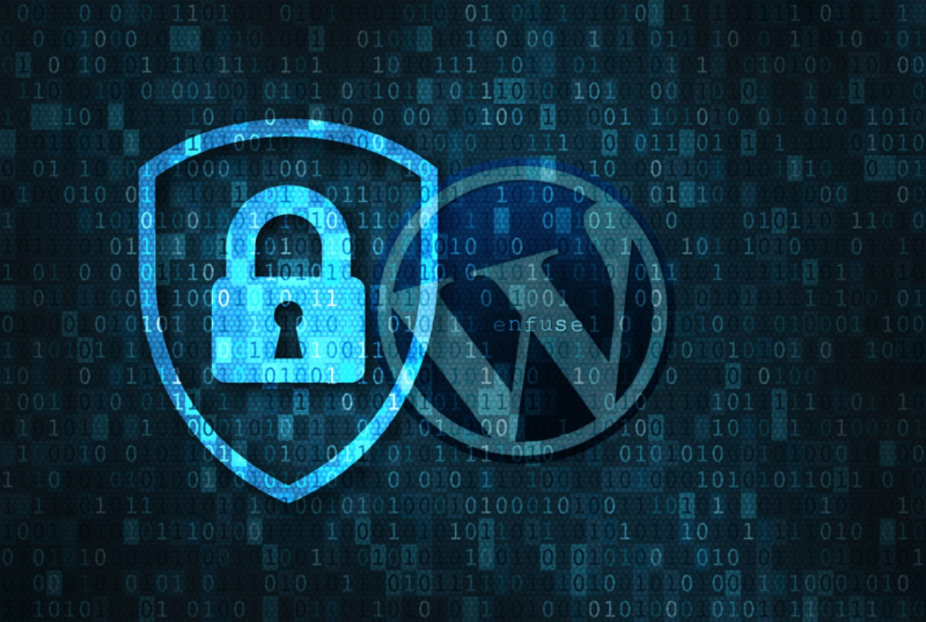 Wordpress-security-steps-to-assess-an-employee-before-you-grant-admin-access-on-wordpress
