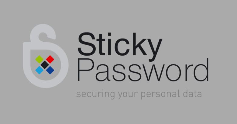 Best password managers for 2019