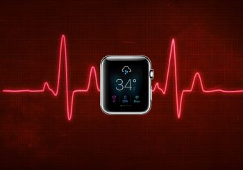 7 Times Apple Watch Saved Lives