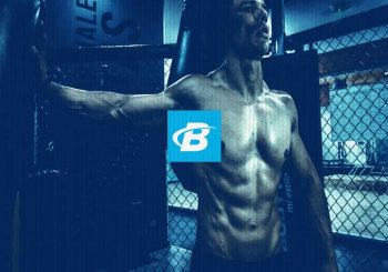 Bodybuilding.com suffers data breach; issues password reset for all users