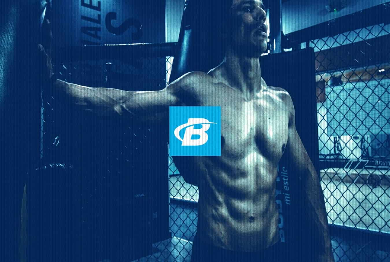 Bodybuilding-com-suffers-data-breach-issues-password-reset-for-all-users