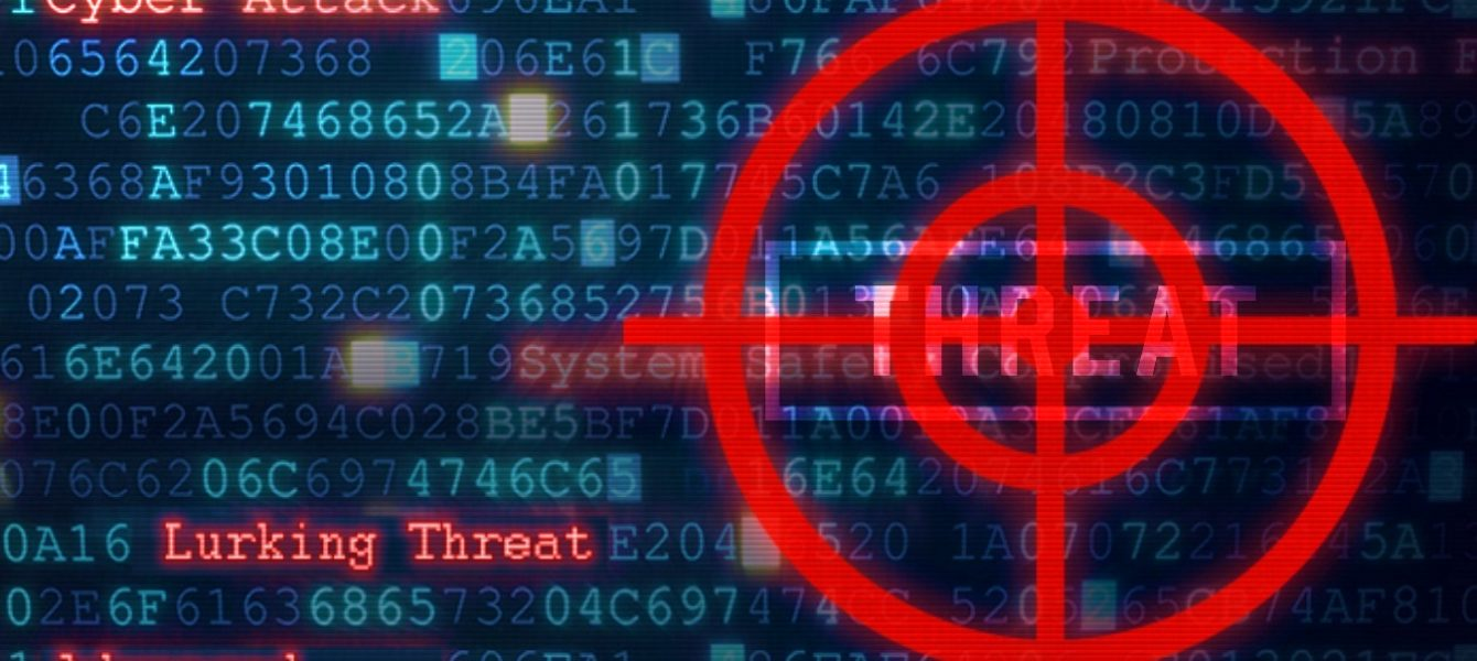 Cynet is Launching a Free Threat Assessment for Businesses