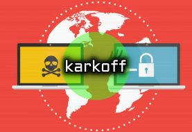DNSpionage group's Karkoff malware selectively pick victims