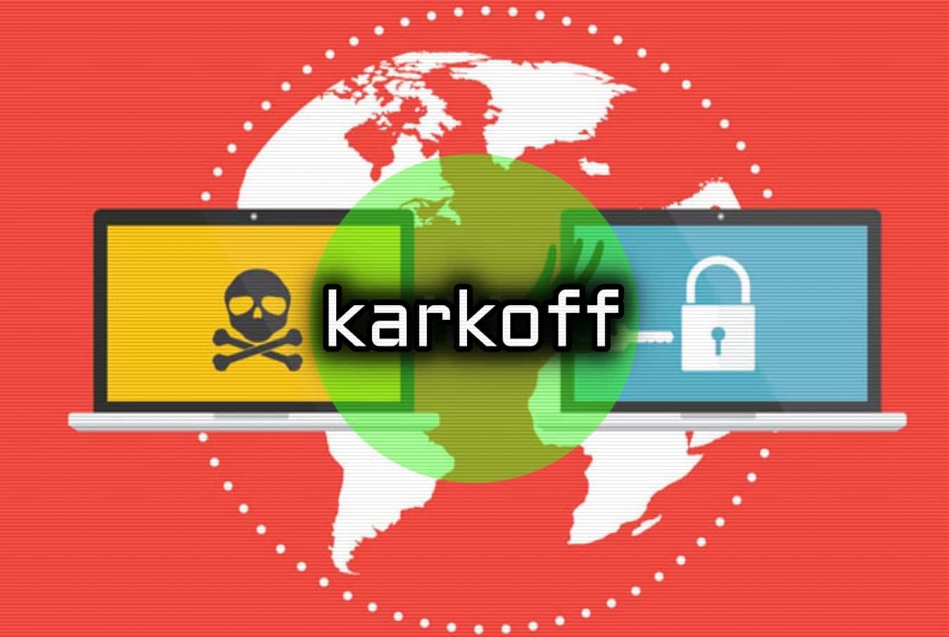 Dnspionage-hackers-karkoff-malware-selectively-choose-victims-1