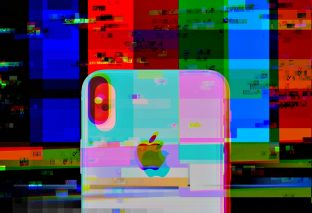 Hackers exploiting unpatched Chrome bug to target 500M iPhone users