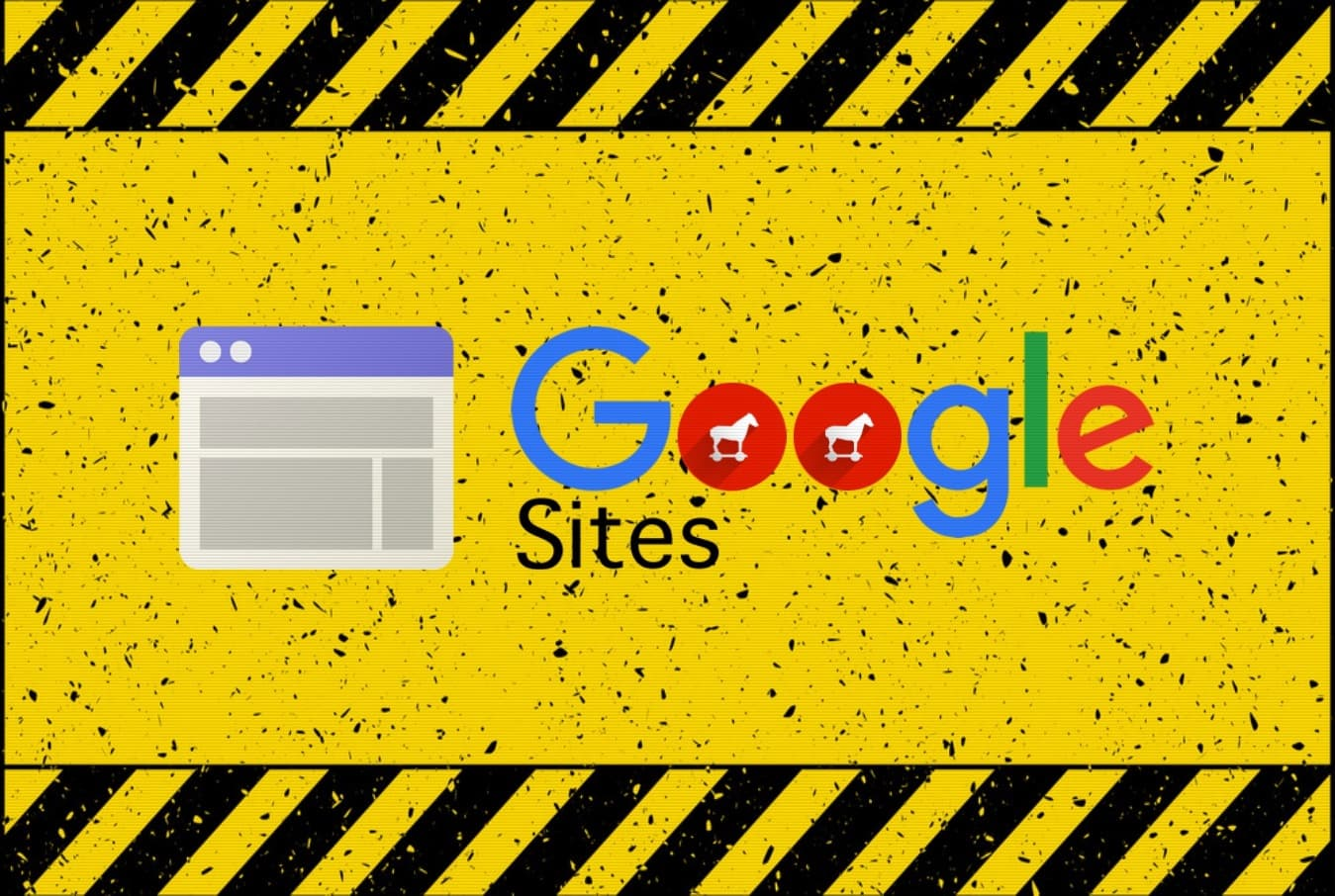 Hackers-using-google-sites-to-spread-banking-malware-3