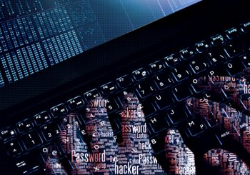 How to Respond to a Cyber Attack on Your Business