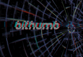 Inside job: Bithumb crypto exchange hacked again; loses $20 million