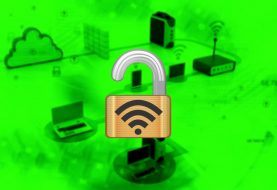 WiFi finder app exposes millions of WiFi network passwords