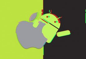 Nasty Android & iOS malware found using govt surveillance tech