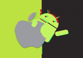 Nasty Android & iOS malware found using govt surveillance tech