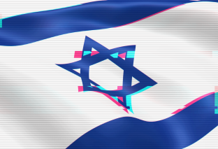 Hackers claims to steal 6 million Israeli voters data
