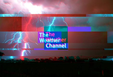 The Weather Channel goes offline after ransomware attack