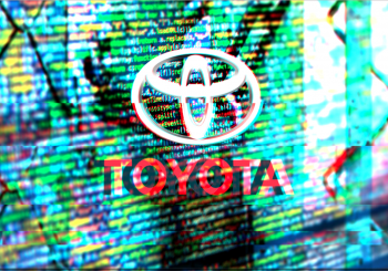 Toyota data breach: Hackers steal 3.1 million customers' data