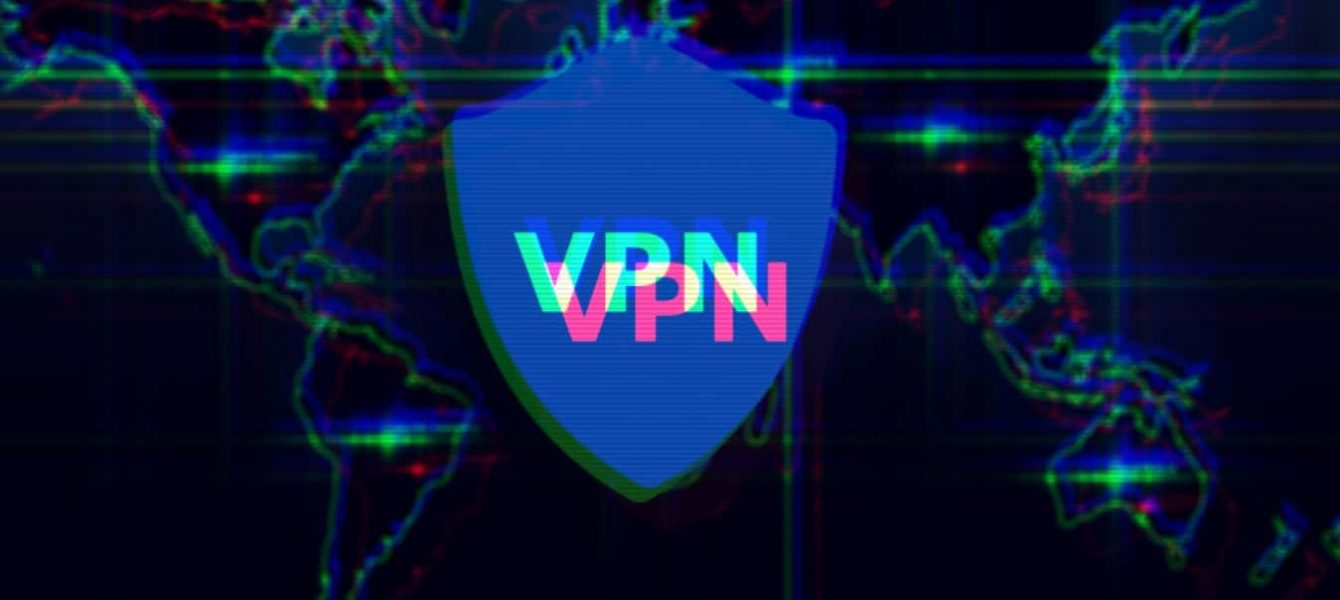 VPN Networks of Palo Alto, Cisco, Pulse and F5 don't Store Session Cookies Securely