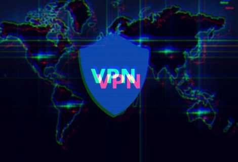 Top VPNs found improperly securing cookies & tokens
