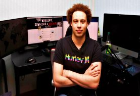 WannaCry hero MalwareTech pleads guilty to writing banking malware