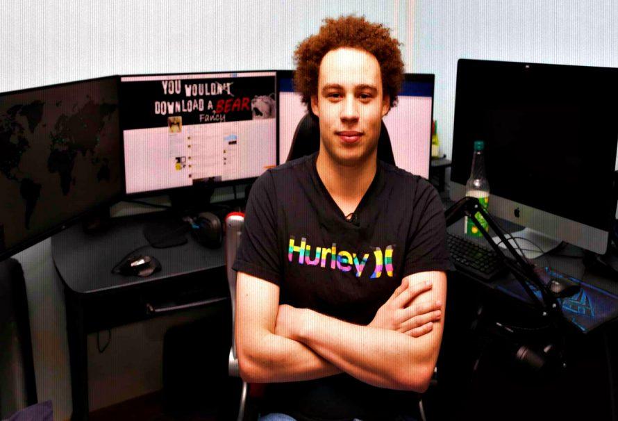 WannaCry hero MalwareTech pleads guilty to writing banking malware