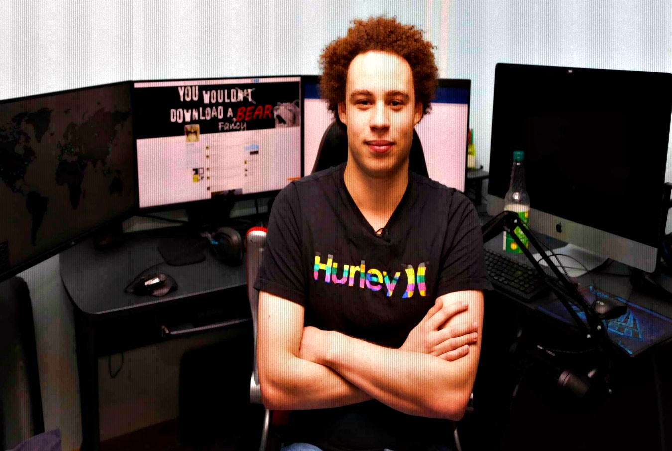 Wannacry-hero-malwaretech-marcus-hutchins-pleads-guilty-to-writing-banking-malware-1