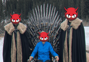 Your next Game of Thrones download can be a malware - Here's why