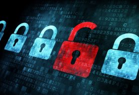 7 steps large companies are taking to safeguard against cybercrime