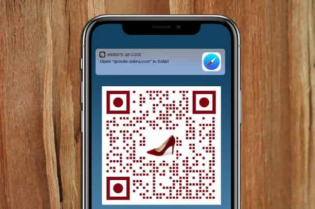 How to make a Multi URL QR Code – Here Are Best Use Cases for Your Business